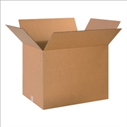 Moving Amp Packing Supplies Storage Boxes Moving Boxes