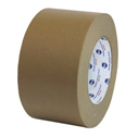 1 Roll Brown Paper Tape