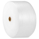 "Large Bubble Roll 1/2""x12""x125'"