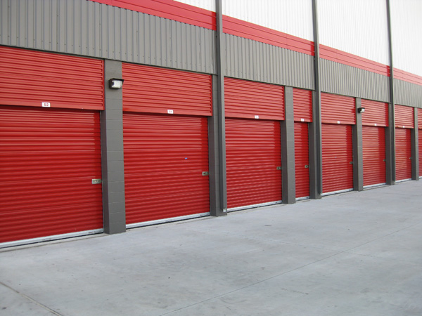 self storage supplies in Houston Texas