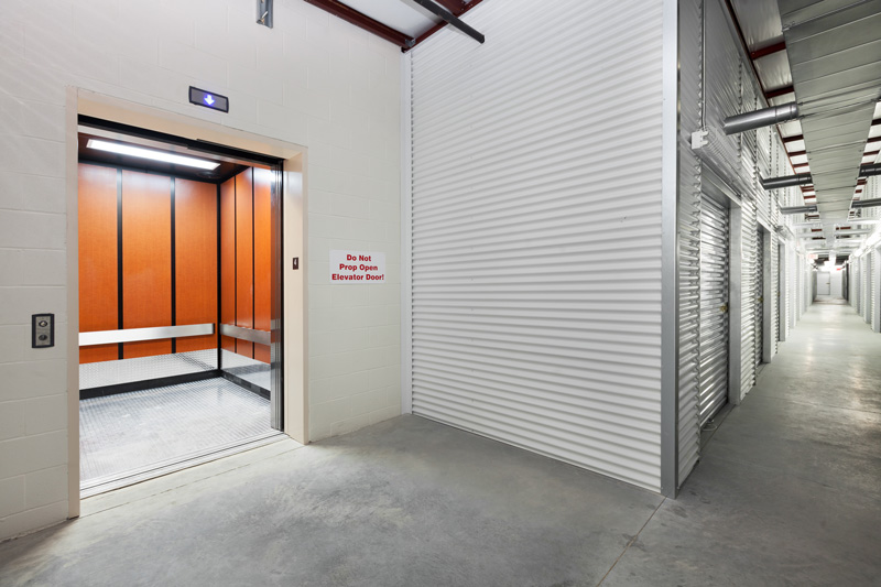 Museum district proguard self storage in houston tx 77004 for Storage 77080