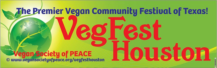 VegFest Houston