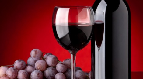 health benefits of red wine the benefits of wine proguard self storageproguard 12211
