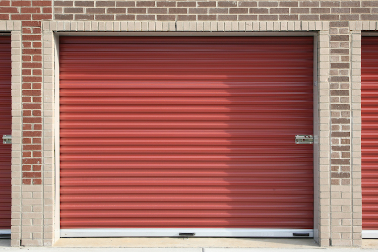 Other Self Storage Tips and Tricks