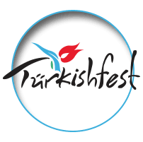 Turkishfest logo